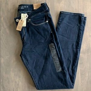 NWT Gorgeous American Eagle Outfitters Jeans! 🎀